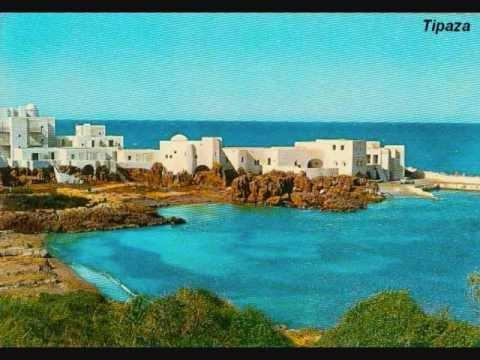 alger la nostalgie de nos belles plages 39 39 les ann es 1970 39 39 photos 1 youtube. Black Bedroom Furniture Sets. Home Design Ideas