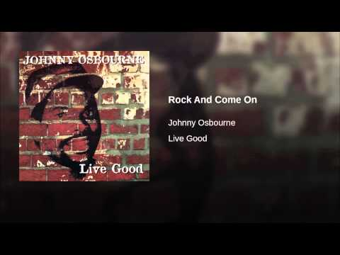 Rock And Come On