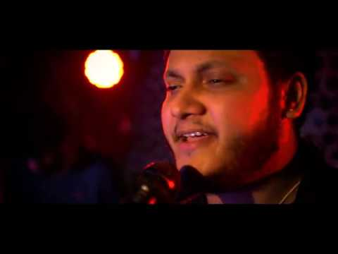 |bekhayali-cover-by-coastal-vibes|-rock-classical-fusion-cover|-kabir-singh||