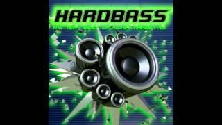 Hardbass Chapter 2 CD 1 Track 16-19 (HD)