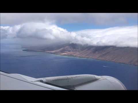 North America - Travel Video Diary