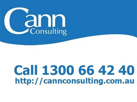 Cann_Consulting-HR Consultants