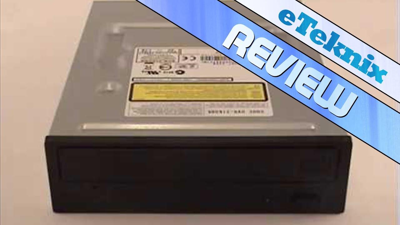 PIONEER DVD-RW DVR-112D ATA WINDOWS 7 DRIVER DOWNLOAD