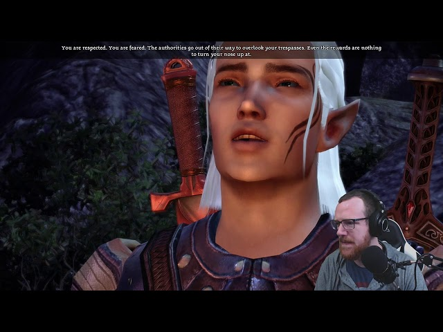 Dragon Age: Origins - Part 26