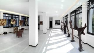 luxe-geneve.com  -  Falaise