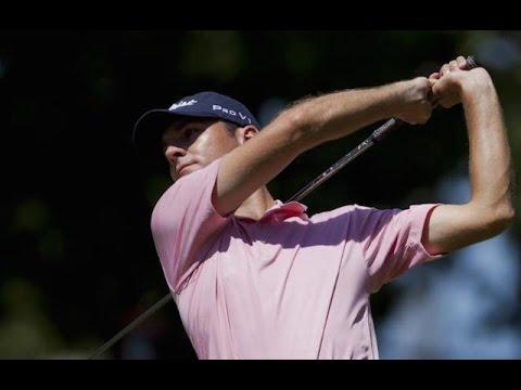 Golf-Performance Fitness Training in Scottsdale AZ