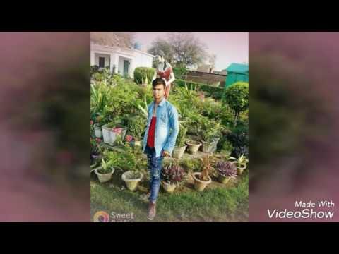 SHAKEEL  BHAI(5)