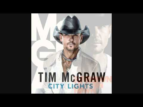 tim-mcgraw-city-lights-lyrics-in-description
