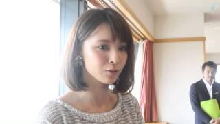 神戸から新しい流行を発信する「神戸コレクション」(神戸新聞社など後...