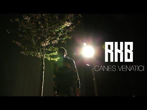 RKB - Canes Venatici | NAKAMA STARRING W/