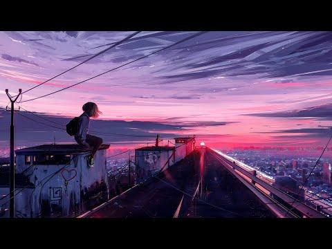 Lofi Hip Hop Radio 24/7 🎧 No Copyright Lofi HipHop Mix 2021 🎧 Chill Lofi, Sleep Lofi, Study Lofi
