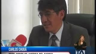 Baixar Noticiero 24 Horas, 14/09/2018 (Primera Emisión)