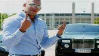 Abgezockt: Die Schrott-Immobilien des Kai Uwe Klug - SPIEGEL TV Magazin