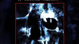 Suicide Commando - Jesus Wępt (Resurrect V.2020)