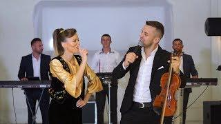 Victoria şi Bogdan Bizău - Hai Ardeal, Ardeal - Colaj etno 2018