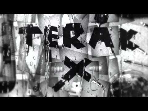 TERAK - CadaEx (rough mix) (Cuts By SPECIMEN)