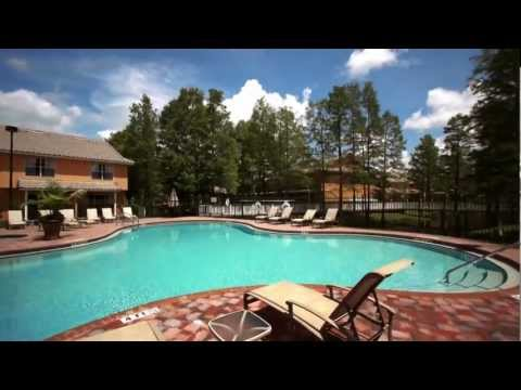 BEST WESTERN PREMIER Saratoga Resort Villas HD