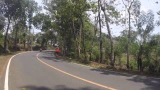 2015 Claveria Fun Ride