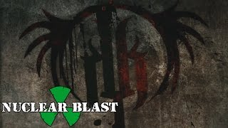 Download DEVIL YOU KNOW - Your Last Breath (OFFICIAL LYRIC VIDEO)