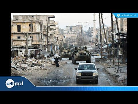 المخاطر كبيرة في سوريا برغم هدوء إدلب  - نشر قبل 3 ساعة