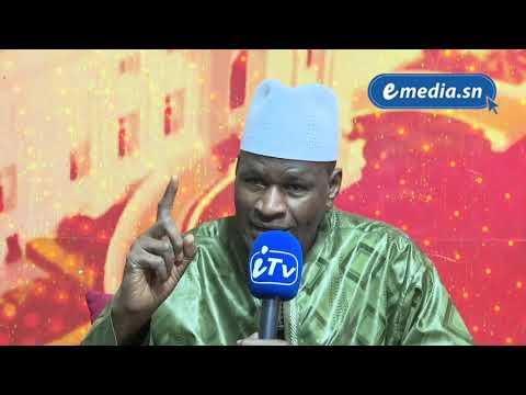 Thierno Lô soulève les scandales sur la gestion et la distribution du gaz