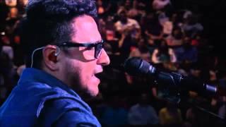 Alex Campos-- Al Taller del Maestro/Me robaste el corazón/Sueño de morir-- Lakewood