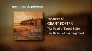 Grant Foster. The Pearl Of Dubai Thumbnail