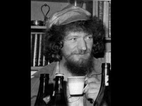 The Dubliners ~ The Dublin Minstrel [A Tribute to Luke Kelly]