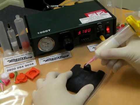 loctite glue remover instructions