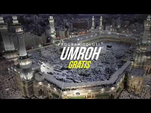 بث مباشر || قناة القرآن الكريم Makkah Live.