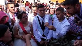 Gülsüm & Fikret - Bölüm 7 - Yelek Köyü - Kaman - Kırşehir - Tolga Ertürk