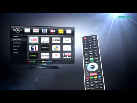 express iris sat ip tv box doovi. Black Bedroom Furniture Sets. Home Design Ideas