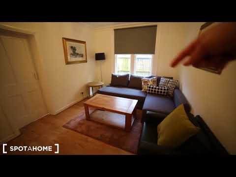 3-bedroom-house-with-large-patio-to-rent-in-tooting---spotahome-(ref-204984)