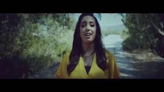 Nadin Khatib - Hal2ad bekafi - نادين خطيب - هالقد بكفي
