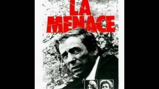 La Menace - 1977 - Alain Corneau - Yves Montand - Trailer