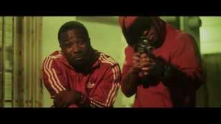 Смотреть клип Troy Ave - Blanco