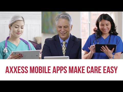 axxess-mobile-apps-make-care-easy