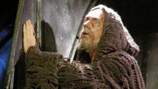 Аббат Фариа: как было на самом деле?