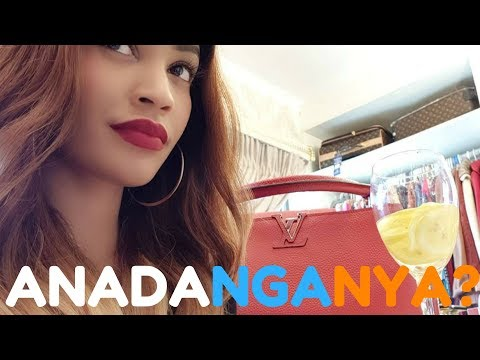 Zari TheBosslady amchana Diamond Platnumz baada ya interview ya Clouds FM