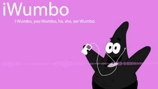 Spongebob Schwammkopf - Im Radio singt ein Schwamm