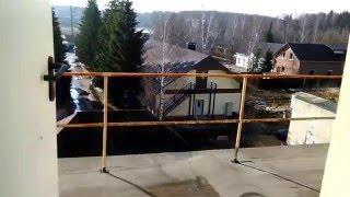Продажа  отдельно стоящего здания пос. Оболенск 1664 кв.м. с земельным участком 0.1 ГА.(, 2016-04-14T18:08:08.000Z)