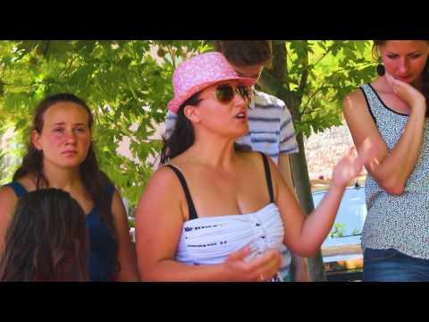 Dopen in Albanië