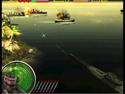 Морской Бой java игры для мобильного телефона Скачать