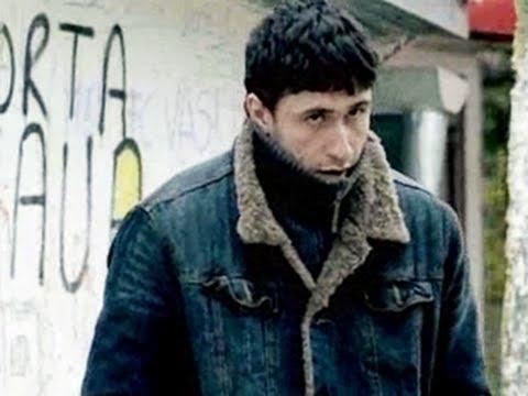 POLICE, ADJECTIVE | Trailer deutsch german [HD]