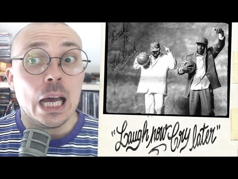 "Drake – ""Laugh Now Cry Later"" TRACK REVIEW"