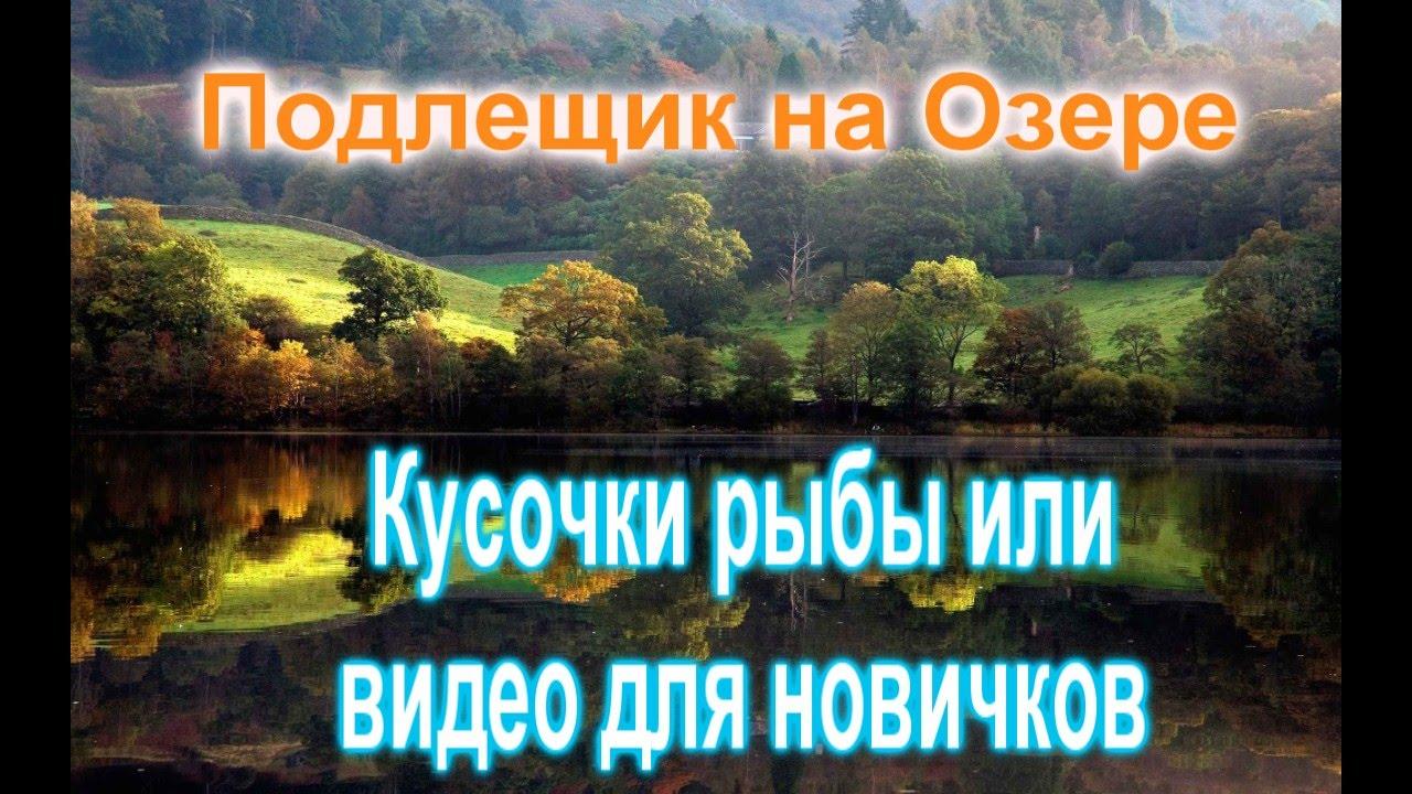 erotika-onlayn-smotret-russkie