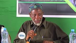 Musleh Ma'ud Day held in Nigeria