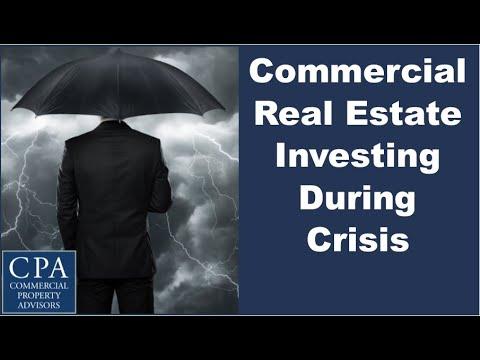 Commercial Real Estate Acquisitions Career Pathsиз YouTube · Длительность: 8 мин13 с
