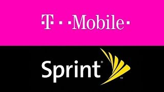 Sprint And T-Mobile Expected To Announce Merger Details Later This Month