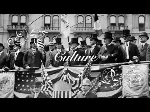How Progressivism Affected America
